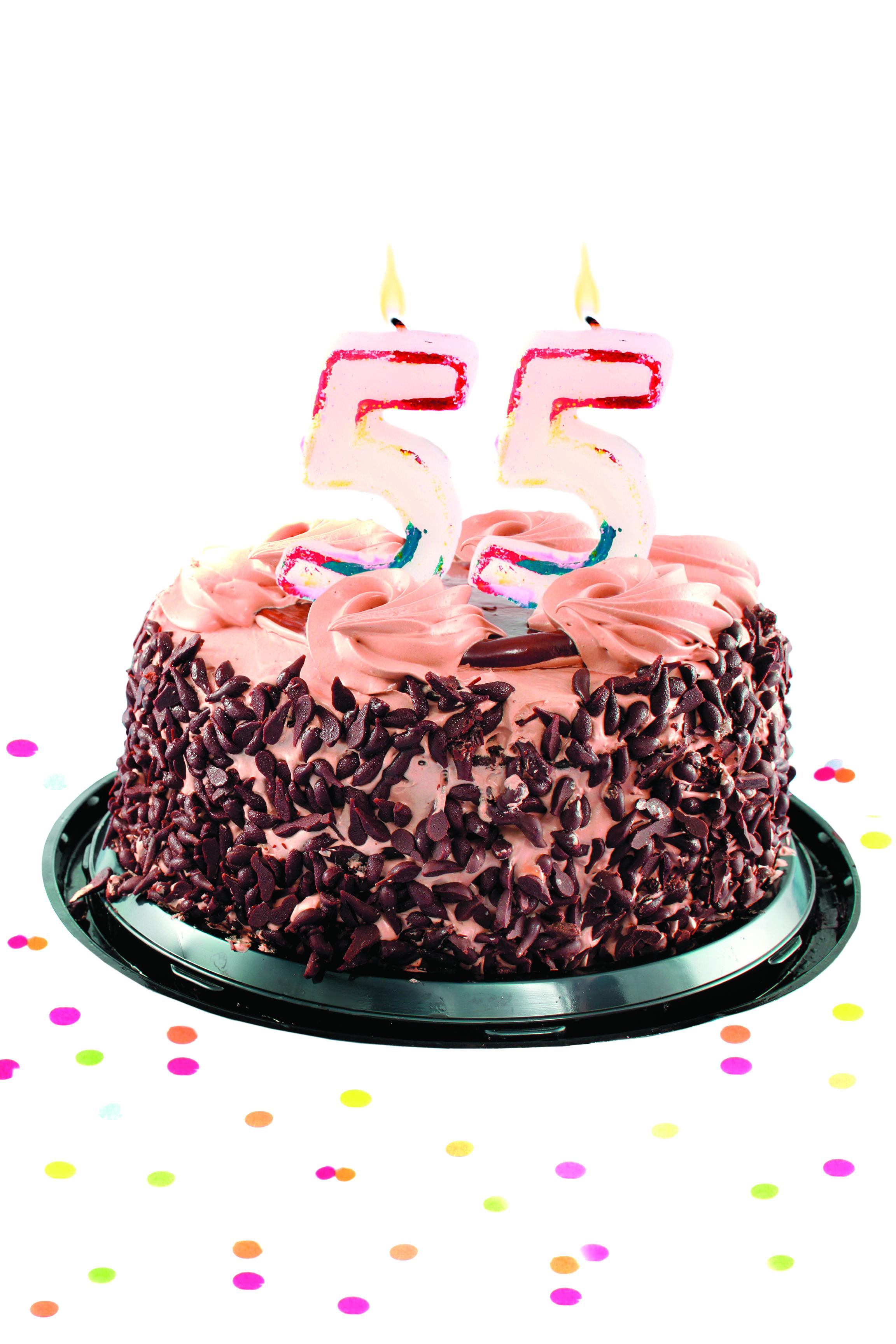 milestone birthdays  u2013 minnesota good age