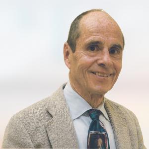 Dr. Michael Spilane